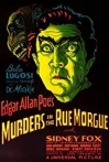 Watch Murders in the Rue Morgue Online for Free