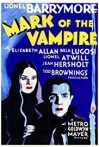 Watch Mark of the Vampire Online for Free