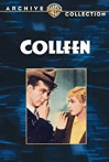 Watch Colleen Online for Free