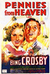 Watch Pennies from Heaven Online for Free