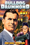 Watch Bulldog Drummond at Bay Online for Free