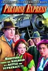 Watch Paradise Express Online for Free