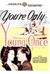 Watch You're Only Young Once Online for Free