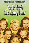 Watch Andy Hardy Gets Spring Fever Online for Free