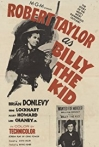 Watch Billy the Kid Online for Free