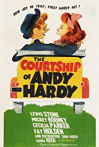 Watch The Courtship of Andy Hardy Online for Free