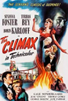 Watch The Climax Online for Free