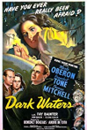 Watch Dark Waters Online for Free