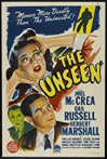 Watch The Unseen Online for Free