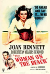 Watch The Woman on the Beach Online for Free