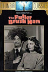 Watch The Fuller Brush Man Online for Free