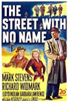 Watch The Street with No Name Online for Free