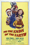 Watch To the Ends of the Earth Online for Free