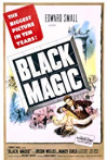 Watch Black Magic Online for Free