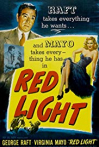 Watch Red Light Online for Free