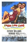 Watch Pagan Love Song Online for Free