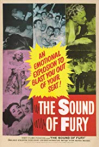 Watch The Sound of Fury Online for Free