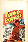 Watch Peking Express Online for Free