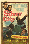 Watch Silver City Online for Free