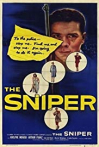 Watch The Sniper Online for Free