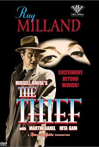 Watch The Thief Online for Free