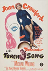 Watch Torch Song Online for Free