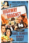 Watch Highway Dragnet Online for Free