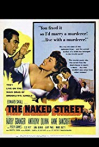 Watch The Naked Street Online for Free