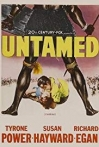 Watch Untamed Online for Free