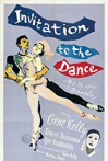 Watch Invitation to the Dance Online for Free