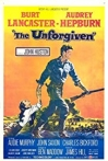 Watch The Unforgiven Online for Free