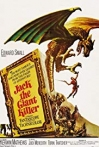 Watch Jack the Giant Killer Online for Free