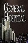 Watch General Hospital Online for Free