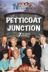 Watch Petticoat Junction Online for Free