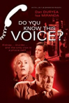 Watch Do You Know This Voice? Online for Free