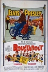 Watch Roustabout Online for Free