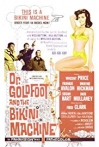 Watch Dr. Goldfoot and the Bikini Machine Online for Free