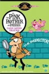 The Pink Panther Show