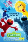Watch Sesame Street Online for Free