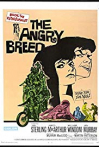 Watch The Angry Breed Online for Free