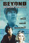 Watch Beyond the Bermuda Triangle Online for Free