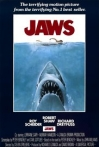 Watch Jaws Online for Free