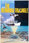 Watch The Bermuda Triangle Online for Free