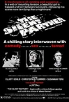 Watch The Silent Partner Online for Free
