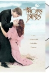 Watch The Thorn Birds Online for Free