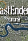 Watch EastEnders Online for Free