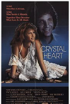 Watch Crystal Heart Online for Free