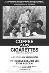 Watch Coffee and Cigarettes II Online for Free