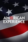 Watch American Experience Online for Free