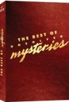 Watch Unsolved Mysteries Online for Free